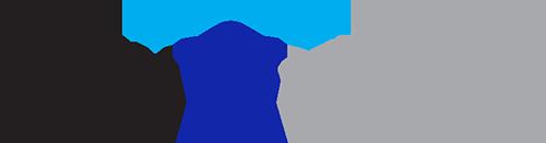 Union-Tel-logo
